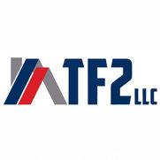 TF2 LLC's photo