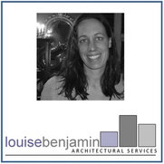 Louise Benjamin Architectural Services's photo