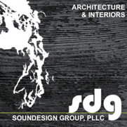 Soundesign Group Architects, PLLC's photo