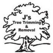 J's Tree Trimming & Removal, LLC's photo