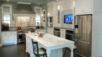 Abt Kitchens - Airoom