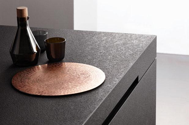 10 materialien für küchenarbeitsplatten im Überblick, Kuchen deko