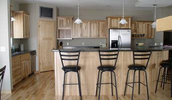 Best Design Build Firms In Eau Claire WI