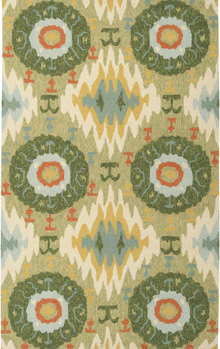 Storm- (SOM-7710) - Area Rugs