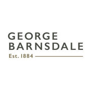 George Barnsdale & Sons Ltd's photo