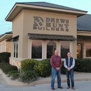 Drews Hunt Builders's photo