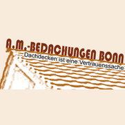 A.M.-BEDACHUNGEN-BONN's photo