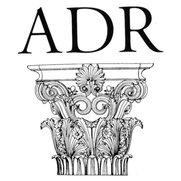 Foto de Architectural Design & Restoration, Inc.