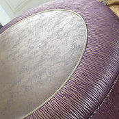 Boutique and Bespoke Interiors's photo