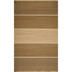 Contemporary Area Rugs by Burroughs Hardwoods Inc.