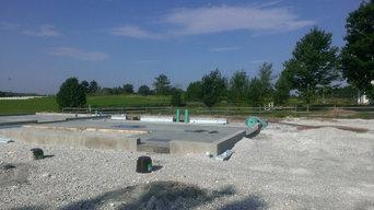 Goldfield Farm Project
