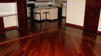 Kendal Residence Oak Bay