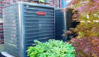 Hometown Heating & Cooling