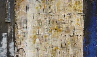 Pittura e scultura