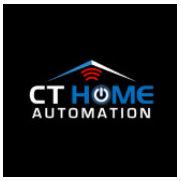 Foto de Ct Home Automation LLC