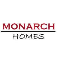 Monarch Homes, LLC's photo