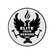 Elite Iron Designs Inc's photo