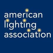 American Lighting Association's photo