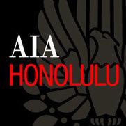 Foto de AIA Honolulu