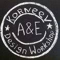 Фото профиля: Korneev Design Workshop