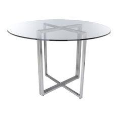 Legend Dining Table Base