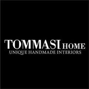 Foto di Tommasi Home