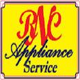 RNC Appliance Inc's profile photo