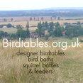 Birdtables.org.uk's profile photo