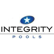Integrity Pools's photo