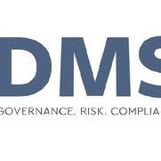 DMS Governance's photo