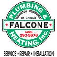 Falcone Plumbing & Heating, Inc.'s profile photo