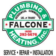 Falcone Plumbing & Heating, Inc.'s photo