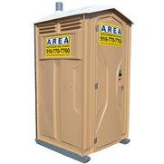 Foto de Area Portable Services