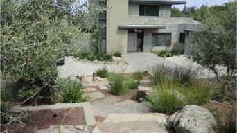 Company Highlight Video by Michael Rosenberg Landscape Architecture