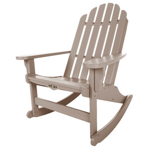 Prime Safavieh Clayton Rocking Chair Farmhouse Outdoor Rocking Ocoug Best Dining Table And Chair Ideas Images Ocougorg
