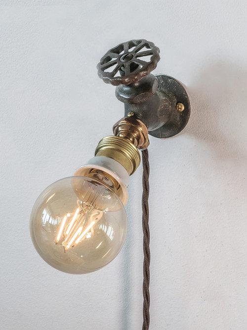 Fizzy Drizzle - Lampor