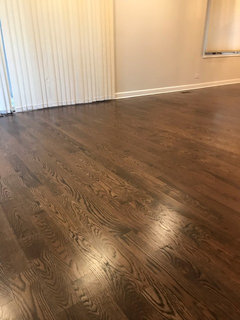 Recommendations For Duraseal Wood Floor Stain For Red Oak