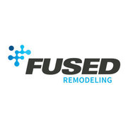 Fused Remodeling's photo