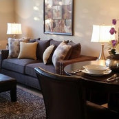 Houston Furniture Rental And Sales