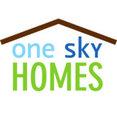 One Sky Homes's profile photo