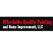 Affordable Quality Painting And Home Improvement Dakota Dunes Sd Us Houzz