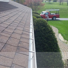 Nice Shingles Roofing Amp Exteriors Stroudsburg Pa Us 18360