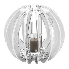 Sphere Tea Light Holder