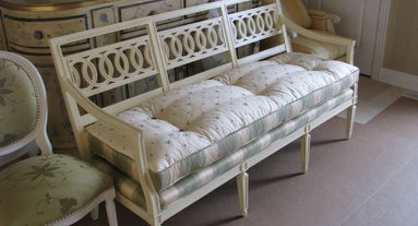 Best 15 Furniture Home Decor Retailers In St Louis Mo Houzz Nz