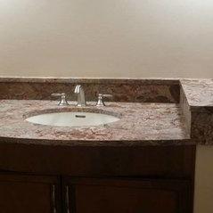 Intown Granite And Marble Llc Auburn Wa Us 98001