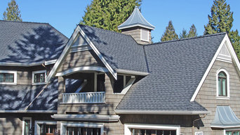 Duroid Roof
