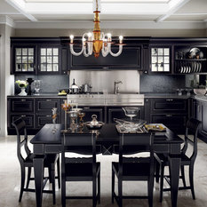 - Baltimore - Kitchen Cabinetry