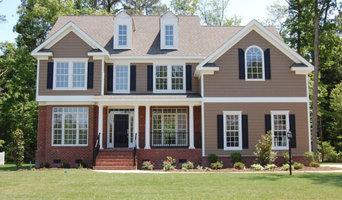 Window Sales & Installs