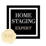 Foto di Home Staging Expert
