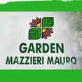 Foto di profilo di Mazzieri Garden